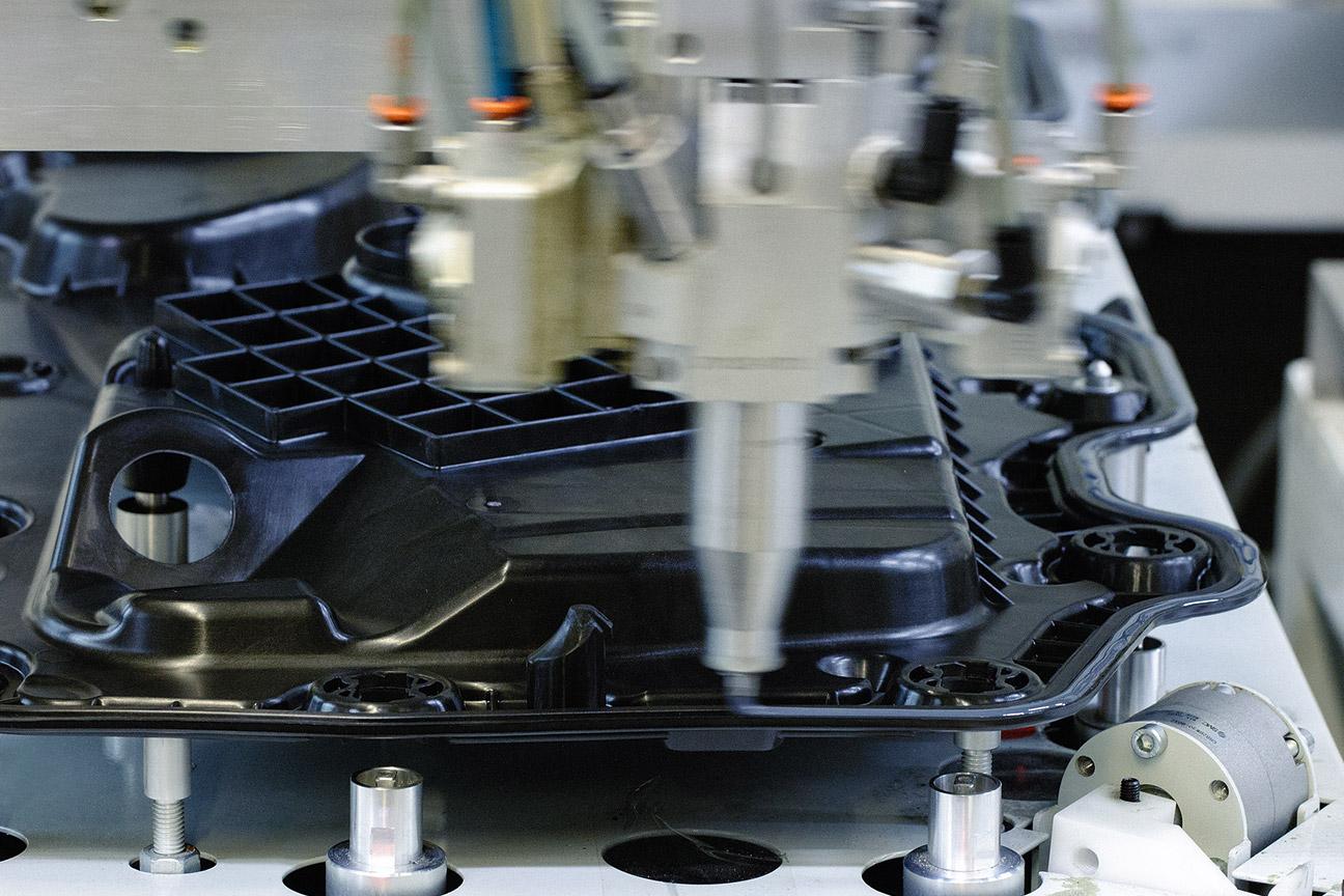 Erbiwa_Produktion_Kunststoffspritzgussstelle