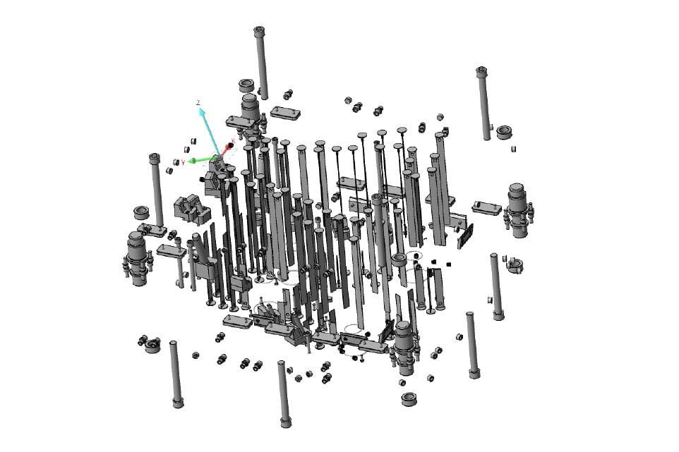 Erbiwa_Netzwerk_Aufgearbeitete Werkzeugnormalien