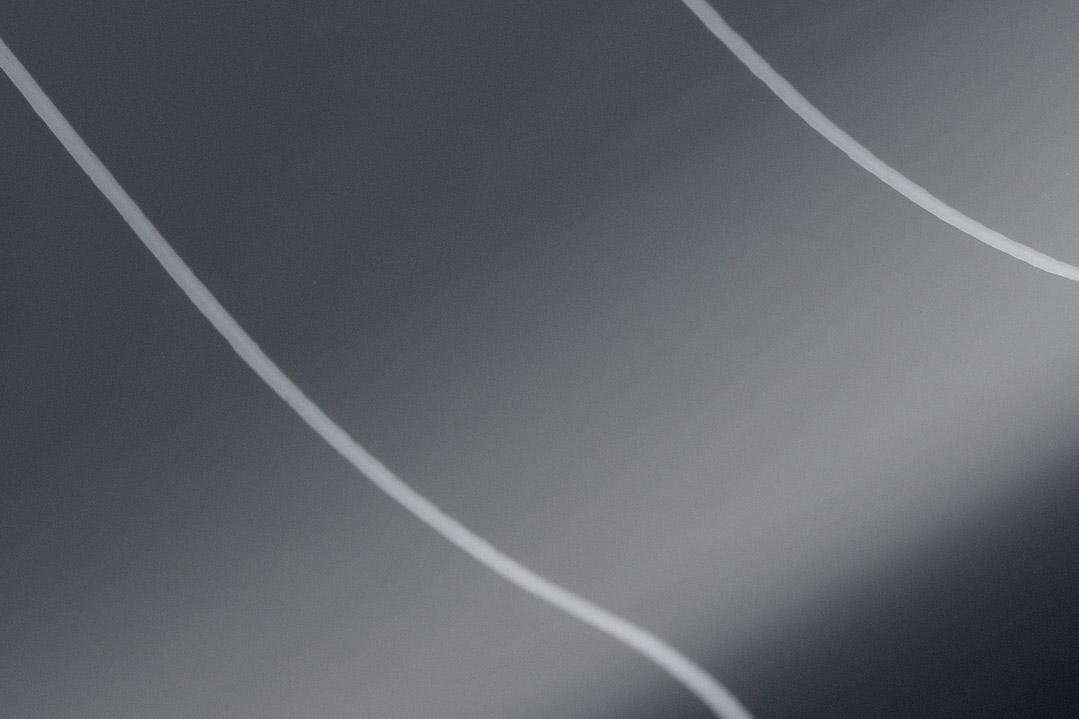 Erbiwa_Werkzeuge_Hinterspritzwerkzeuge